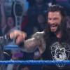 Fox_s_New_Year_s_Eve_With_Steve_Harvey_Featuring_Roman_Reigns_vs_Dolph_Ziggler_2019_12_31_720p_HDTV_x264-NWCHD_mp40416.jpg
