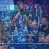 Fox_s_New_Year_s_Eve_With_Steve_Harvey_Featuring_Roman_Reigns_vs_Dolph_Ziggler_2019_12_31_720p_HDTV_x264-NWCHD_mp40419.jpg