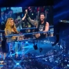 Fox_s_New_Year_s_Eve_With_Steve_Harvey_Featuring_Roman_Reigns_vs_Dolph_Ziggler_2019_12_31_720p_HDTV_x264-NWCHD_mp40420.jpg