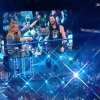 Fox_s_New_Year_s_Eve_With_Steve_Harvey_Featuring_Roman_Reigns_vs_Dolph_Ziggler_2019_12_31_720p_HDTV_x264-NWCHD_mp40421.jpg