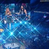 Fox_s_New_Year_s_Eve_With_Steve_Harvey_Featuring_Roman_Reigns_vs_Dolph_Ziggler_2019_12_31_720p_HDTV_x264-NWCHD_mp40423.jpg