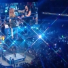 Fox_s_New_Year_s_Eve_With_Steve_Harvey_Featuring_Roman_Reigns_vs_Dolph_Ziggler_2019_12_31_720p_HDTV_x264-NWCHD_mp40424.jpg