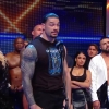 Kevin_Owens_crashes_Shane_McMahon27s_Town_Hall__SmackDown_LIVE2C_July_162C_2019_mp40172.jpg