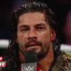 Off-air-_Roman_Reigns_opens_up_about_his_WWE_World_Heavyweight_Title_win_00_00_38_00_76.png