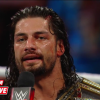 Off-air-_Roman_Reigns_opens_up_about_his_WWE_World_Heavyweight_Title_win_00_00_43_05_87.png