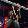 Off-air-_Roman_Reigns_opens_up_about_his_WWE_World_Heavyweight_Title_win_00_01_02_00_124.png