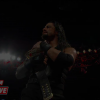 Off-air-_Roman_Reigns_opens_up_about_his_WWE_World_Heavyweight_Title_win_00_01_30_00_180.png