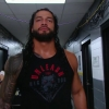 RAW_Reigns_mp41291.jpg