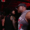 RAW_Reigns_mp41355.jpg
