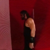 RAW_Reigns_mp42059.jpg