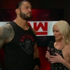 RAW_Reigns_mp42123.jpg