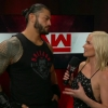 RAW_Reigns_mp42124.jpg