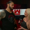 RAW_Reigns_mp42125.jpg