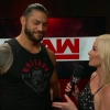 RAW_Reigns_mp42126.jpg