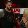 RAW_Reigns_mp42127.jpg