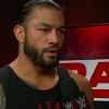 RAW_Reigns_mp42134.jpg