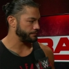 RAW_Reigns_mp42141.jpg