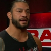 RAW_Reigns_mp42143.jpg