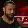 RAW_Reigns_mp42144.jpg