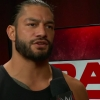 RAW_Reigns_mp42147.jpg
