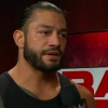 RAW_Reigns_mp42148.jpg