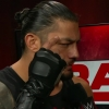 RAW_Reigns_mp42149.jpg