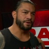 RAW_Reigns_mp42150.jpg