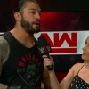 RAW_Reigns_mp42155.jpg