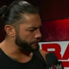 RAW_Reigns_mp42166.jpg