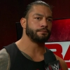 RAW_Reigns_mp42169.jpg