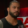 RAW_Reigns_mp42170.jpg