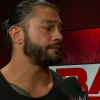 RAW_Reigns_mp42172.jpg