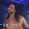Relive_Roman_Reigns27_incredible_career__SmackDown_LIVE2C_May_72C_2019_mp40017.jpg