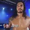 Relive_Roman_Reigns27_incredible_career__SmackDown_LIVE2C_May_72C_2019_mp40018.jpg
