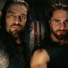 Relive_Roman_Reigns27_incredible_career__SmackDown_LIVE2C_May_72C_2019_mp40032.jpg