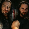 Relive_Roman_Reigns27_incredible_career__SmackDown_LIVE2C_May_72C_2019_mp40033.jpg