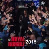 Relive_Roman_Reigns27_incredible_career__SmackDown_LIVE2C_May_72C_2019_mp40038.jpg