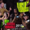 Relive_Roman_Reigns27_incredible_career__SmackDown_LIVE2C_May_72C_2019_mp40039.jpg