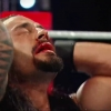 Relive_Roman_Reigns27_incredible_career__SmackDown_LIVE2C_May_72C_2019_mp40042.jpg