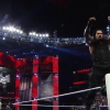 Relive_Roman_Reigns27_incredible_career__SmackDown_LIVE2C_May_72C_2019_mp40044.jpg