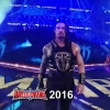 Relive_Roman_Reigns27_incredible_career__SmackDown_LIVE2C_May_72C_2019_mp40049.jpg