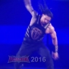 Relive_Roman_Reigns27_incredible_career__SmackDown_LIVE2C_May_72C_2019_mp40051.jpg