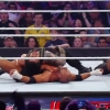 Relive_Roman_Reigns27_incredible_career__SmackDown_LIVE2C_May_72C_2019_mp40058.jpg