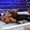 Relive_Roman_Reigns27_incredible_career__SmackDown_LIVE2C_May_72C_2019_mp40059.jpg