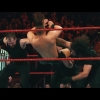 Relive_The_Shield_s_Raw_reunion_from_a_whole_new_perspective-_Exclusive__Nov__16_mp40072.jpg