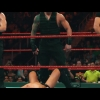 Relive_The_Shield_s_Raw_reunion_from_a_whole_new_perspective-_Exclusive__Nov__16_mp40075.jpg