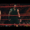 Relive_The_Shield_s_Raw_reunion_from_a_whole_new_perspective-_Exclusive__Nov__16_mp40076.jpg