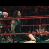 Relive_The_Shield_s_Raw_reunion_from_a_whole_new_perspective-_Exclusive__Nov__16_mp40080.jpg