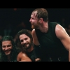 Relive_The_Shield_s_Raw_reunion_from_a_whole_new_perspective-_Exclusive__Nov__16_mp40082.jpg
