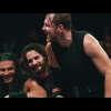 Relive_The_Shield_s_Raw_reunion_from_a_whole_new_perspective-_Exclusive__Nov__16_mp40083.jpg